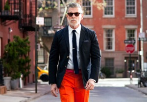 esq-2-nick-wooster-interview-121812-szaffW-xlg