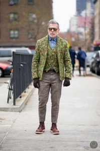 Nick-Wooster