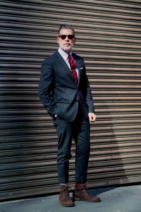 nick-wooster-26