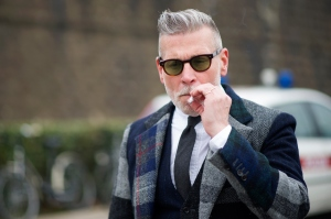 streetsnaps-nick-wooster-2